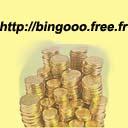 bingooo.free.fr